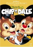Chip 'n Dale Classic Cartoon Favorites