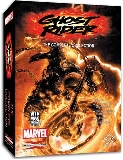 Ghost Rider The Complete Collection