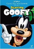 Classic Cartoon Favorites Starring Goofy