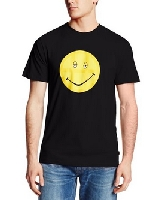 Men's Happy Daze T-Shirt