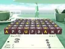 Play My Word Online