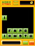Play Word Attack Online