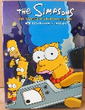 The Simpsons: Complete Seventh Season
